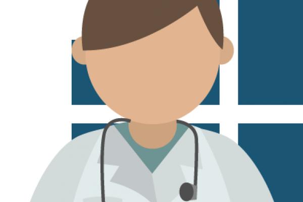 Medico LIO