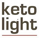 KETOLIGHT-380x380