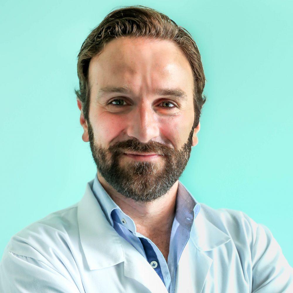 Dott-Piero-Labate-Biologo-nutrizionista-e1541438839337