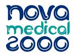 logo_nova_medical