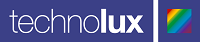 logo_technolux